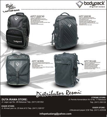 http://aerlangga.files.wordpress.com/2011/05/iklanbodypack.jpg